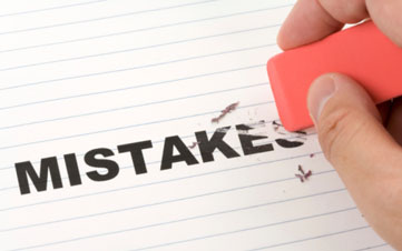 3 Insurance-Buying Mistakes to Avoid